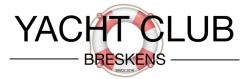 Yacht Club Breskens